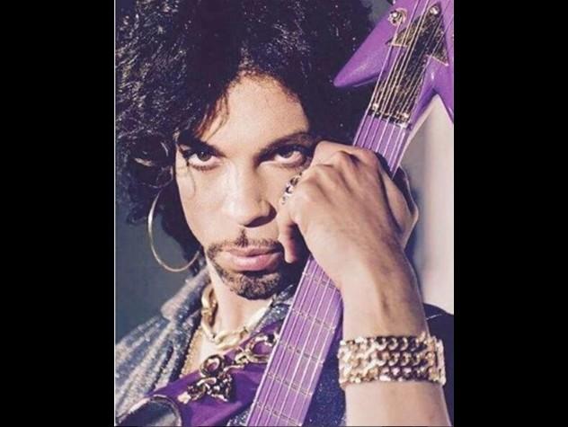 Prince morto per overdose
