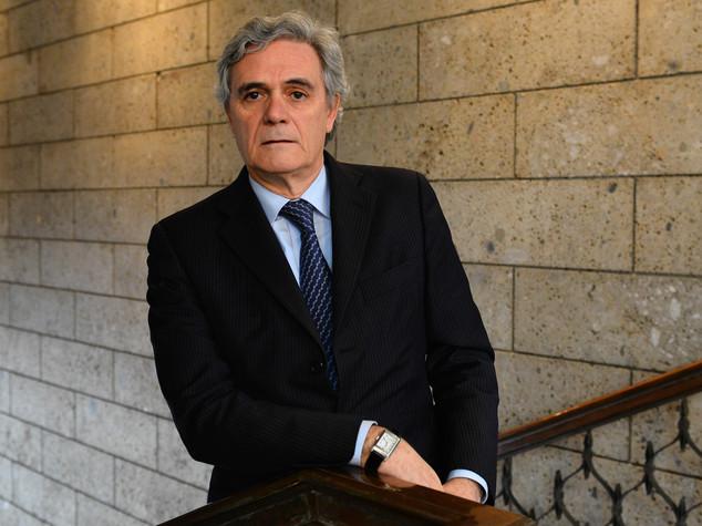 Italia-Russia: ambasciatore Roma, a Spief anche colloqui politici