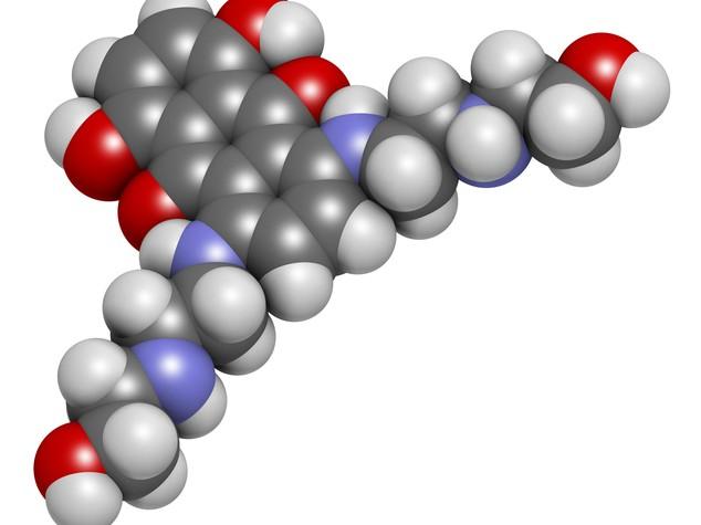 Sclerosi multipla, scoperta possibile origine genetica