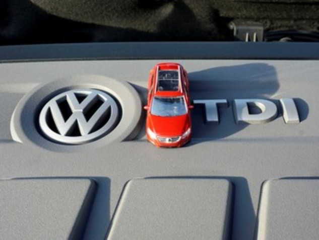 Scandalo diesel: Volkswagen ricompra le auto del dieselgate