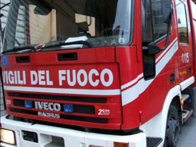 Tragico incidente sul lavoro  Tre operai morti a Rovigo