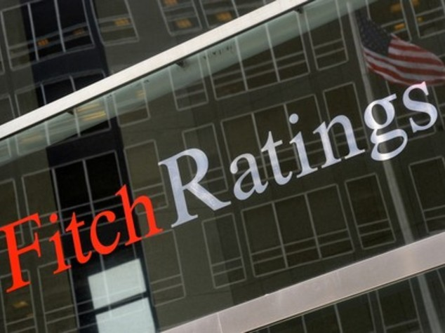 Fitch conferma rating Italia a 'BBB+', outlook stabile