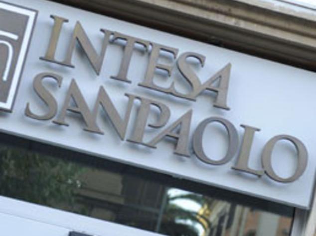 Intesa Sanpaolo: Messina, risultati solidi, ai vertici in Europa