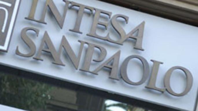Perché (e come) Intesa San Paolo vuole salvare le banche venete