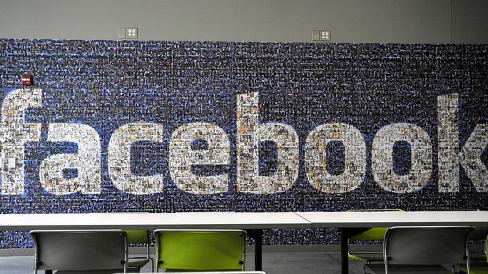 """Facebook, la polizia belga """"non usate reactions"""""""