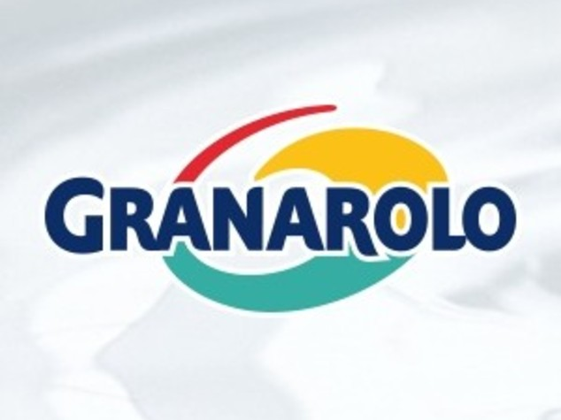Granarolo expands to Sweden and Switzerland
