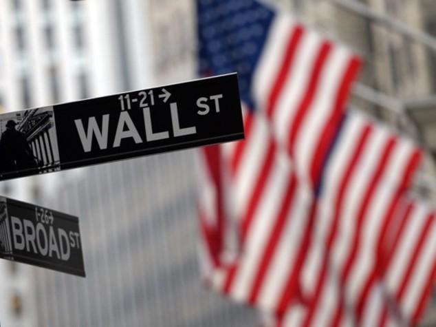 Borse europee aprono positive su scia Wall Street