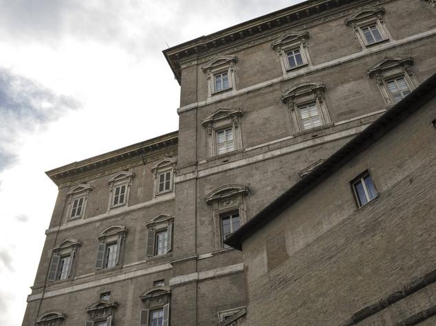 Vaticano: Aif, nel 2015 triplicate le segnalazioni da 147 a 544