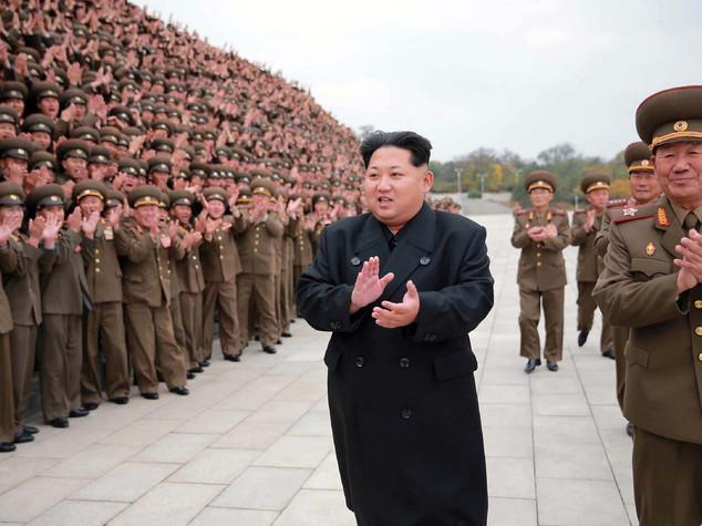 Nord Corea: Pechino, sanzioni non bastano per fermare Pyongyang