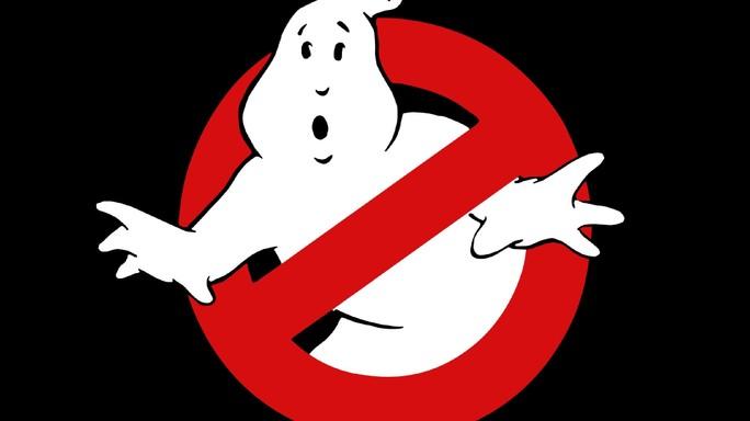 Trailer del nuovo 'Ghostbusters' il più detestato del web