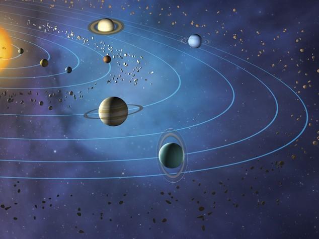 Dall'inaugurazione della Scala alla sonda lanciata verso Mercurio, i fatti del 3 agosto