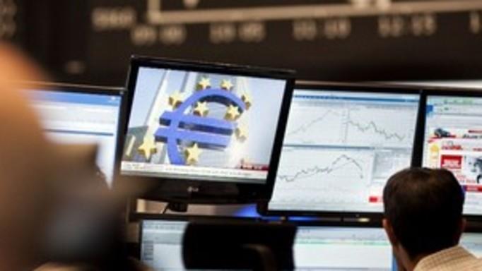 Borsa ancora a picco -3,94%, da inizio anno perso il 29,5%