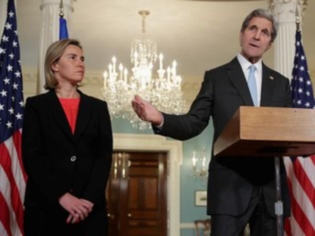 Nobel Pace, Colombia a sorpresa sbaraglia greci e negoziatori sul nucleare