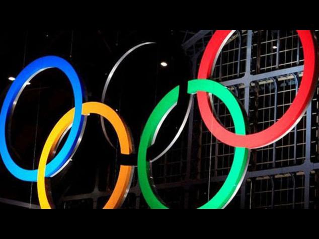 Svolta Olimpiadi: gare 'cedute' ad altre citta' o Paesi
