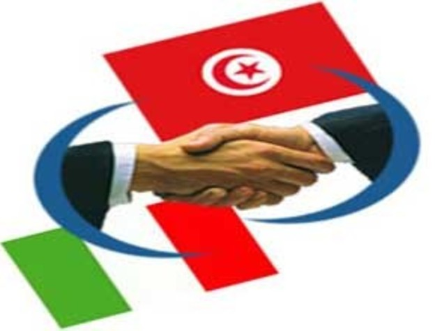 Italian banking association promotes business in Tunisia