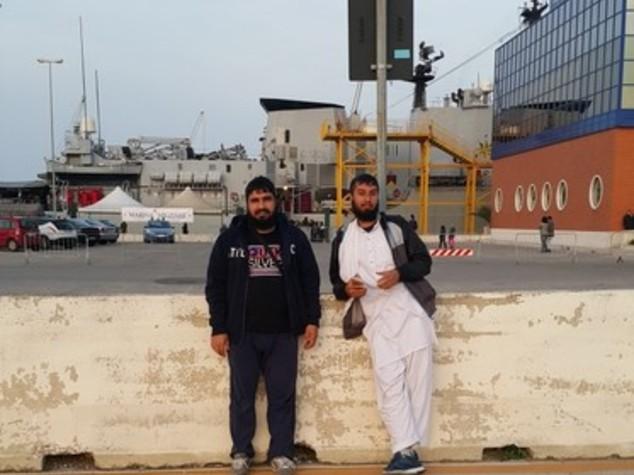 Arrestati tre jihadisti tra Bari e Milano