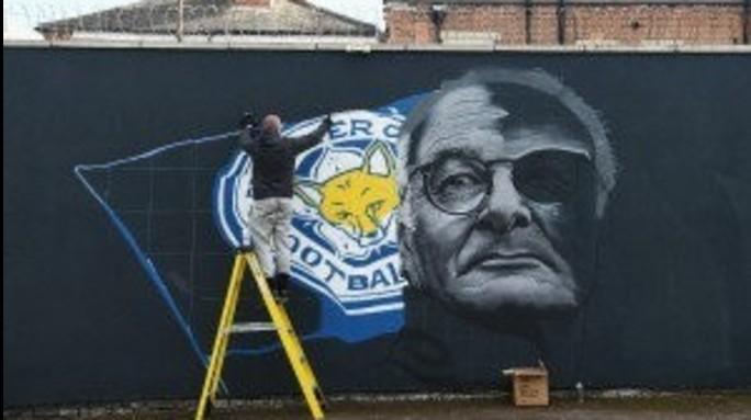 Leicester-Ranieri, si va verso il rinnovo