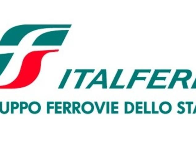 Italy's Italferr wins tram contract in Qatar