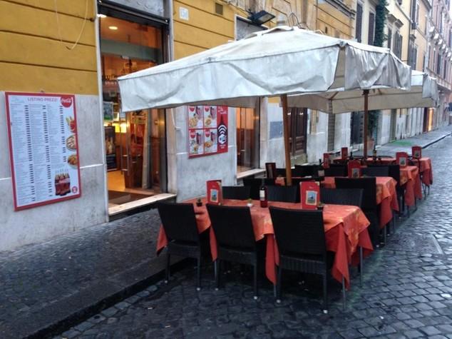 A Roma alleanza Casamonica, 'ndrangheta e camorra -  VIDEO