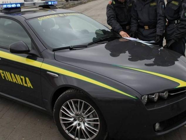 Sequestrato tratto Salerno-Reggio Calabria
