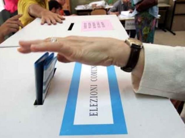 Ecco la nuova bozza di legge elettorale, è il 'Mattarellum corretto'