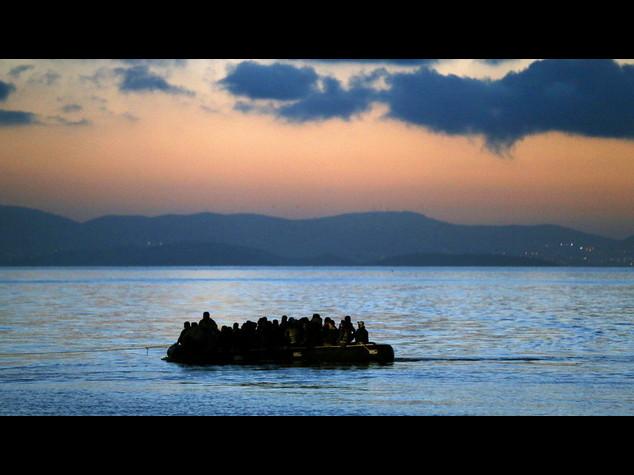 Migranti: console francese a Bodrum vendeva barconi, sospesa