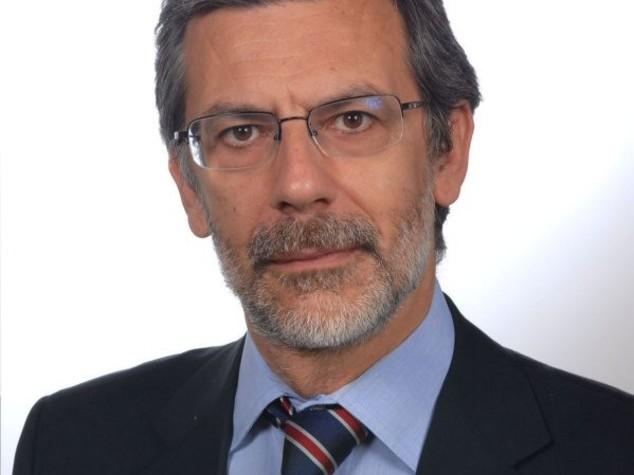 Ambasciatore Conciatori, Italia 'frontrunner' nel rilancio dialogo