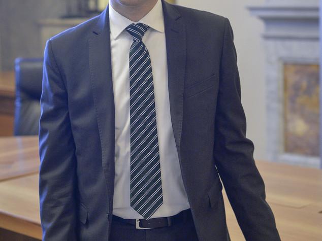 M5S: Pizzarotti, sì a dimissioni Direttorio
