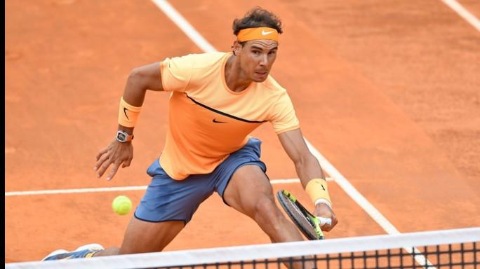 Us Open: Djokovic, Nadal e Serena Williams agli ottavi