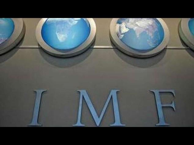 Fmi: Eurozona, ripresa in atto ma fragile e insufficiente