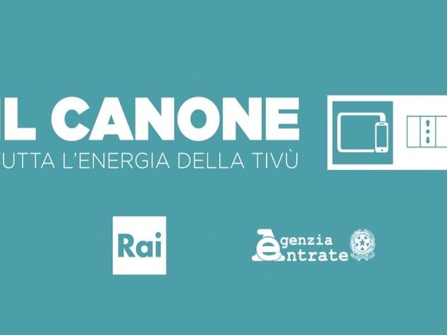 """Canone Rai, Orlandi """"817mila domande esenzione"""""""