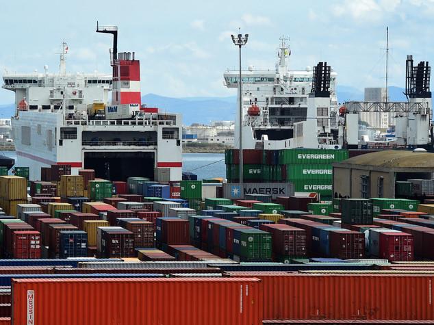Italia-Tunisia: Italia II partner commerciale Paese nordafricano