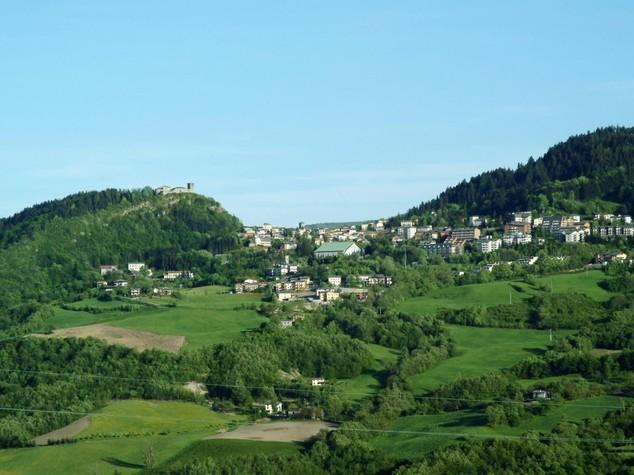 Ciclismo: Giro Italia in Emilia, domani arrivo a Sestola