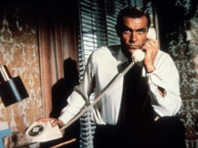 Intrigo internazionale, il giallo degli 007 arrestati a Roma
