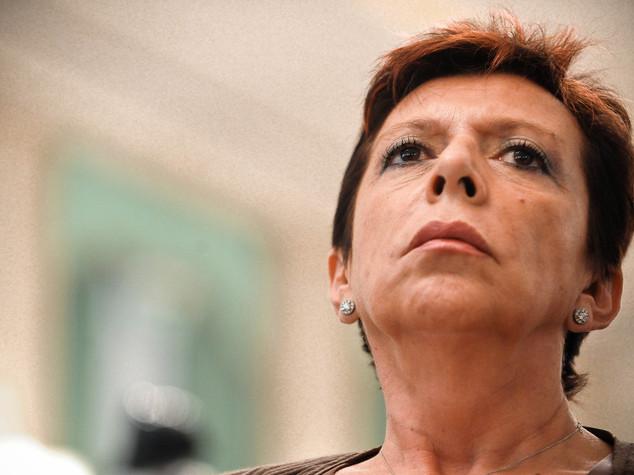 Chi e' il nuovo prefetto di Roma, Paola Basilone