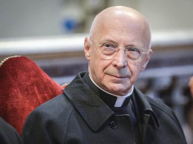 Cei, Bagnasco eletto presidente dei vescovi europei