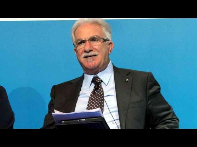 Alitalia: Bonanni, ok intesa, nessuno pensi avere poteri di veto