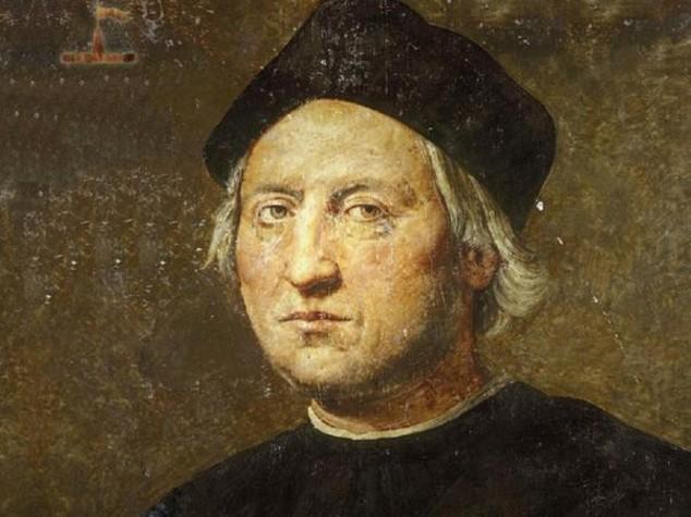 Recuperata lettera di Colombo rubata, annunciava scoperta America