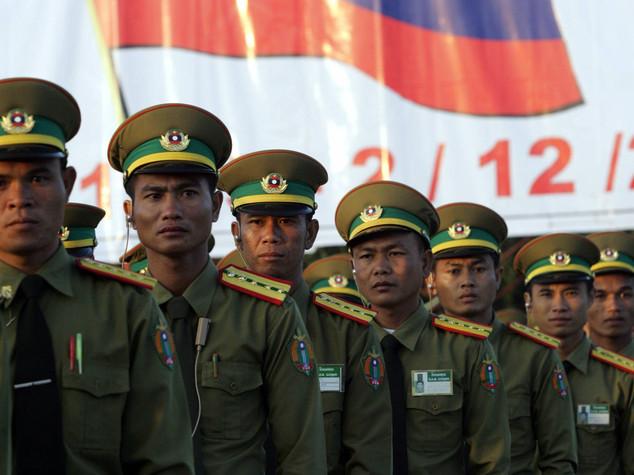 Laos: criticano abusi Governo, tre persone sparite