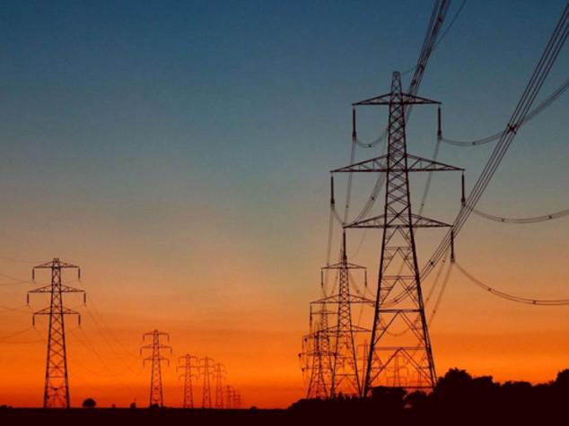 Energia: Terna, consumi elettricita' giugno -3,5%, I semestre -2%