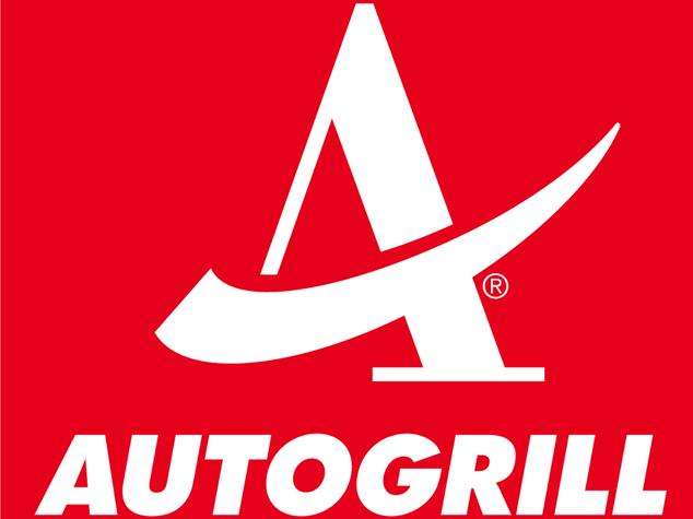 Autogrill: tratta con Elior vendita ristorazione ferrovie Francia