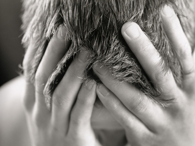 "Terrorismo, psichiatra ""dietro lupi solitari spesso i depressi"""