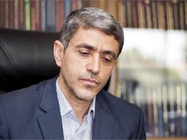 Petrolio: ministro Iran in Indonesia, 'pronti a ripresa export'