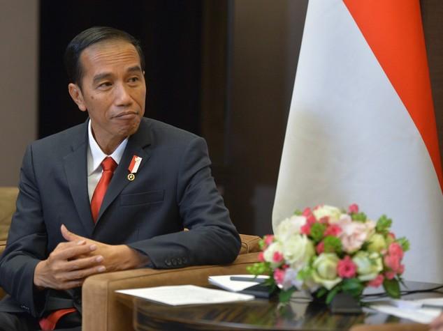 Indonesia: presidente, intensificare commerci con Vietnam