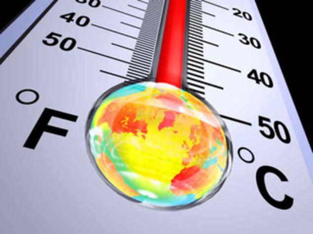 Arriva l'estate di Ugolino, temperature fino a 30 gradi