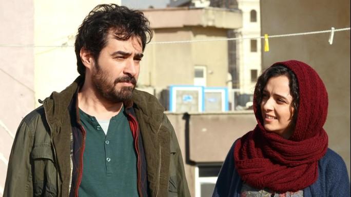 Film del premio Oscar iraniano sulla vendetta incanta Cannes