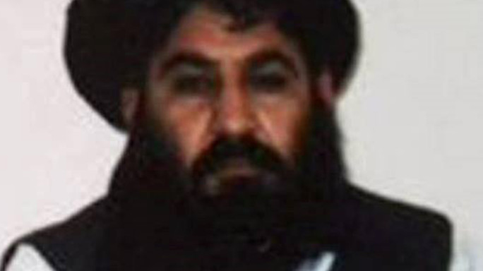 Afghanistan: media, in Eau e Bahrein finanziamenti a talebani