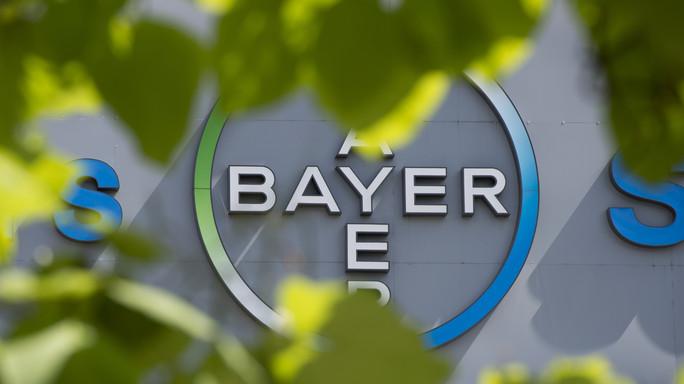 Bayer compra il gigante Monsanto per 66 miliardi di dollari