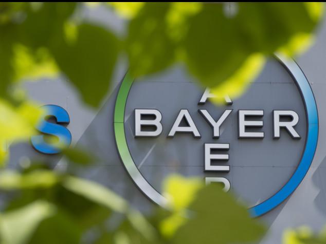 Bayer offre 42 miliardi per Monsanto