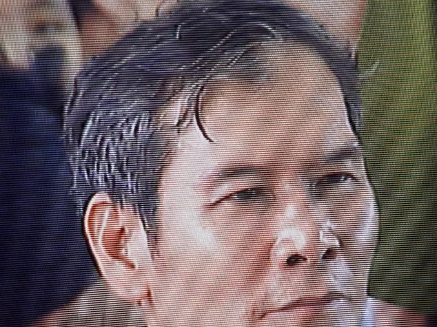 Vietnam: in arrivo Obama, liberato sacerdote cattolico